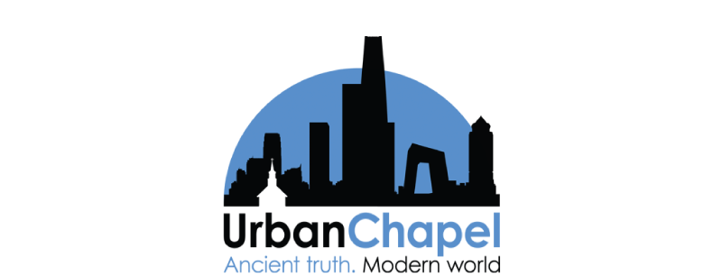 Urban Chapel Logo